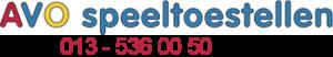 Logo-AVO-tel.nr2_
