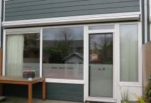 raamfolie-aanbrengen-woonkamer-voorbeeld-220x150