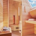 maatwerk-sauna-300x300