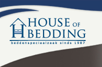 house of bedding