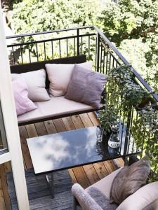 balkon-bank-inspiratie-5-500x666