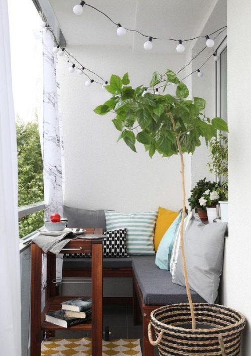 balkon-bank-inspiratie-6-500x709