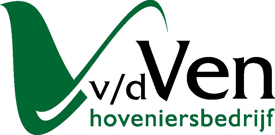 Hoveniersbedrijf Tilburg