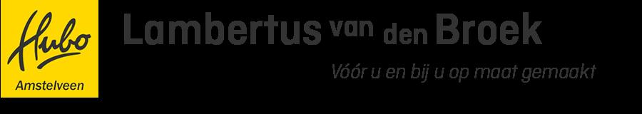 screens Amsterdam